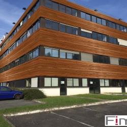Vente Bureau Palaiseau 2519 m²