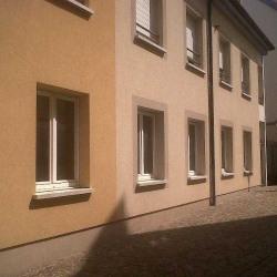 Vente Bureau Haguenau 131 m²
