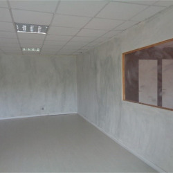 Location Bureau Sainte-Luce 15 m²