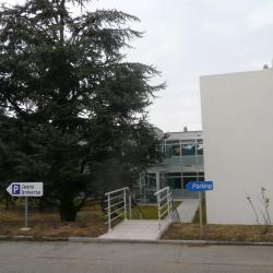 Location Entrepôt Saint-Priest (69800)