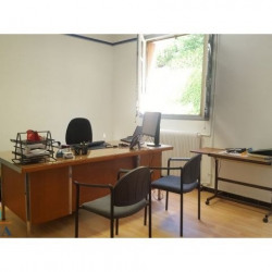 Vente Local commercial Perpignan 0 m²