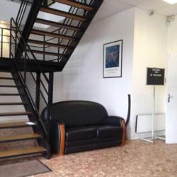 Vente Local d'activités Créteil 2519 m²