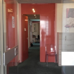 Location Local commercial Bourg-la-Reine 140 m²