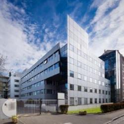 Location Bureau Lyon 8ème 4930 m²