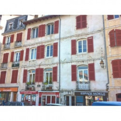 Vente Local commercial Bayonne 0 m²