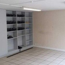 Location Bureau Villemomble 300 m²