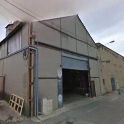 Vente Entrepôt Miribel 4840 m²