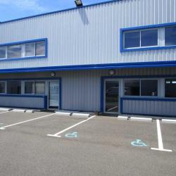 Location Local d'activités Saint-Jean-d'Illac 540 m²