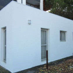 Vente Bureau Balaruc-les-Bains 117 m²