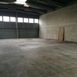 Vente Local d'activités Torcy 436 m²