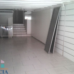 Location Local commercial Blois 65 m²