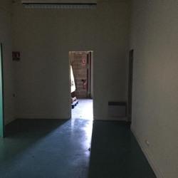 Location Local d'activités Roissy-en-Brie 265 m²