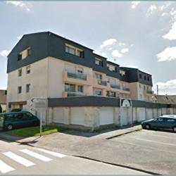 Vente Bureau Pontivy 417 m²