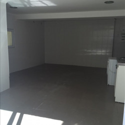 Vente Local commercial Romainville (93230)