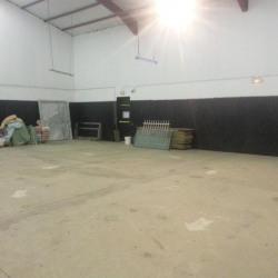 Location Local d'activités Brie-Comte-Robert 900 m²