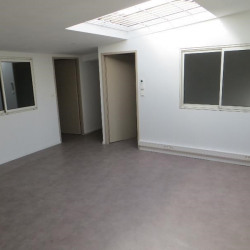 Location Local d'activités Mauguio 130 m²
