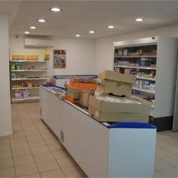 Vente Local commercial Villard-Bonnot 0 m²