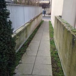 Vente Bureau Bourg-en-Bresse 221 m²