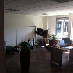 Vente Bureau Rueil-Malmaison 228 m²
