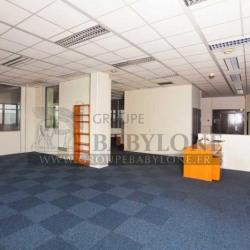 Vente Bureau Sèvres 263 m²