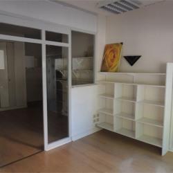 Vente Bureau Lourdes 136 m²