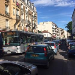 Cession de bail Local commercial Saint-Maur-des-Fossés 75 m²