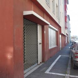 Location Bureau Oullins (69600)