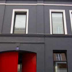 Location Bureau Roubaix 105,8 m²