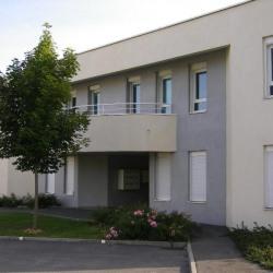 Location Bureau Dijon 185 m²