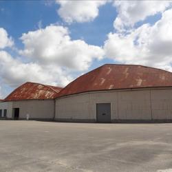 Location Entrepôt Diors (36130)