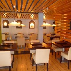 Location Local commercial Blagnac 160 m²
