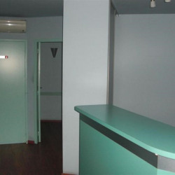 Location Local commercial Brens 57,51 m²