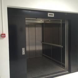 Location Bureau Champigny-sur-Marne 2794 m²