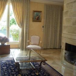 vente Maison / Villa 4 pièces Asnieres sur Seine