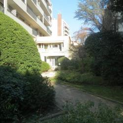 Vente Bureau Paris 20ème 138 m²