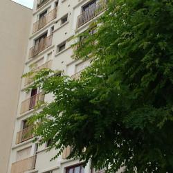 vente Appartement 3 pièces Chatillon