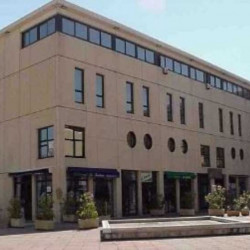 Vente Bureau Aix-en-Provence 500 m²
