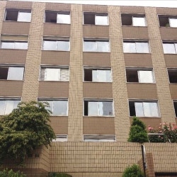 Location Bureau Boulogne-Billancourt 147 m²