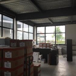 Vente Local commercial Montévrain 227 m²