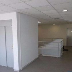 Location Local commercial Bayonne 190 m²