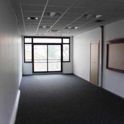 Vente Bureau Nanterre 407 m²