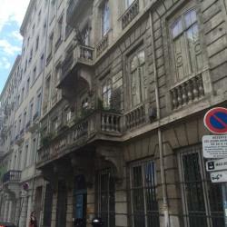 Vente Bureau Lyon 1er 173,08 m²