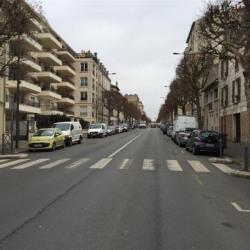 Location Bureau Nogent-sur-Marne 60 m²