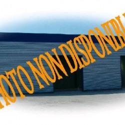 Location Local d'activités Toulouse 30 m²