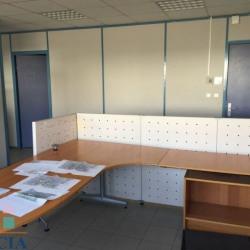 Location Local commercial Marseille 16ème 200 m²