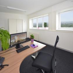 Location Bureau Saint-Herblain 1000 m²