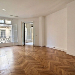 Location Bureau Paris 16ème 530 m²
