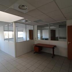 Location Bureau Fontenay-sous-Bois 190 m²