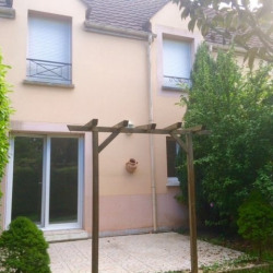 location Maison / Villa 5 pièces Vert le Petit