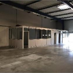 Location Local d'activités Oyonnax 300 m²